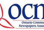 Ontario Community Newspapers Association