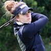Brianna Cooper, Lakeridge Links Golf Course