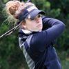 Brianna Cooper, Lakeridge Links Golf Course