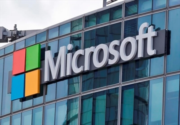 Microsoft opens wallet to extend Internet in remote areas-Image1
