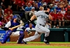 Mariners fall farther back in AL West with 8-7 loss in Texas-Image3