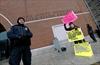 Defence admits Tsarnaev carried out Boston Marathon bombing-Image1