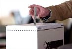 Oct. 19 byelections called for three ridings -Image1