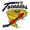 TNT Tornados