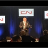 Chamber breakfast meeting hears more details of CN's planned intermodal terminal in Milton