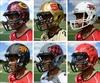 Helmet variety