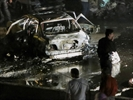 UN local staffer abducted in Iraq; 8 bodies found in Baghdad-Image1