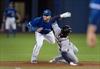 Gomes leads Braves past Toronto Blue Jays-Image1