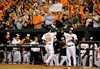 Pearce hits 2 HRs as champion Orioles beat Toronto-Image1