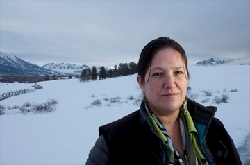 B.C. woman wins major environmental award-Image1