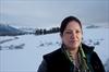 B.C. woman wins major environmental award-Image1