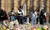 UK police, Muslim youths to link hands to mark London attack-Image1