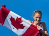 Sweetland wins Canada's first medal-Image1