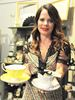 Wick Witch Candle Co. crafts up fragrant creations in Merrickville