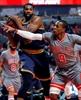 Chicago Bulls suspend guard Rajon Rondo 1 game for conduct-Image1