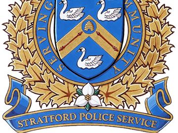 St. Marys votes to change police service provider