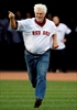 Ex-MLB hurler winds up for gov race, but could be wild pitch-Image1