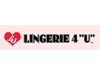 Lingerie 4 U