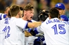 Donaldson blast gives Blue Jays walkoff win-Image1