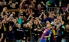 Neymar signs contract extension with Barcelona-Image1
