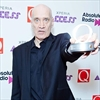 Wilko Johnson: 'I shouldn't be here'-Image1