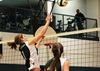 JAN. 7 - PJC vs. SJC GIRLS VOLLEYBALL
