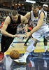 Marc Gasol helps Grizzlies past Raptors 92-86-Image1
