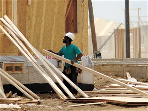Oakville Building Permit Fees