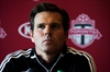 New Toronto FC manager faces challenges-Image1