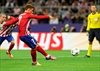 Real Madrid wins Champions League in penalty shootout-Image9