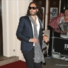 Russell Brand to give money away-Image1