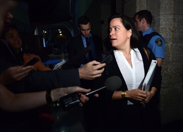 Assisted death bill up for final vote-Image1