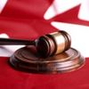What you should know about paralegals in Ontario