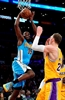Jokic scores 29, Nuggets hold off struggling Lakers 127-121-Image4