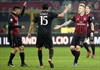 Inspired by Maradona, Mertens leads Napoli to win at Milan-Image1