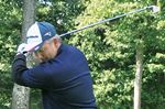 Tom Coffin Memorial Golf Tournament tees off in Midland