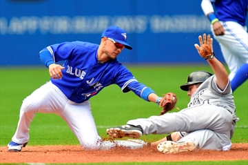 White Sox beat Blue Jays 5-3 in 10 innings-Image1