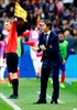 Lopetegui off to promising start with Spain's national team-Image4