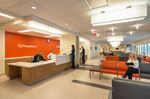 New Medical Outpatient Clinics integrated with mental health and addiction care.