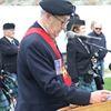 Legion hosts ceremony for Orillia veterans