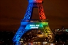 French language groups protest English-only Olympic slogan-Image1