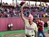Florida State baseball coach Martin reaches 1,900 wins-Image1