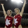 Canadian trampoline athletes win big at the Pan Am Games