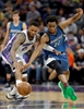 Towns, Wiggins combine for 56 in Wolves' 102-88 win vs Kings-Image5
