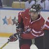 Doggett, Canada claim bronze at Universiade