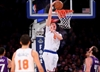 Knicks hold off Kings 106-98 for eighth win in 11 games-Image1