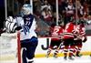 Patrik Laine scores in shootout, Jets rally to beat Devils-Image3
