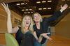 Flato Markham Theatre expands its summer camp program