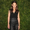 Katie Holmes feels encouraged by her daughter-Image1