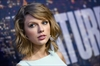 Taylor Swift, Microsoft among those buying up .porn suffixes-Image1